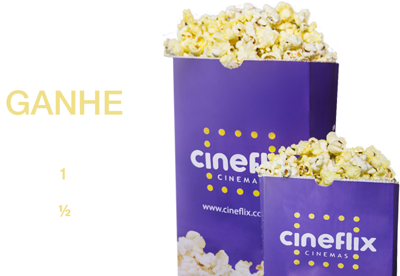 cineclube-inicial