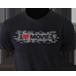 01 Camiseta