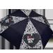 01 Guarda-chuva