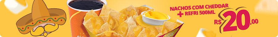 banner-site-nachos