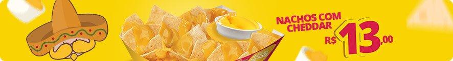 banner-nachos