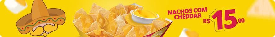 banner-nachos-CPQ