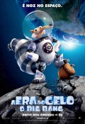era-do-gelo5
