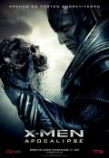 x-men-apocalipse
