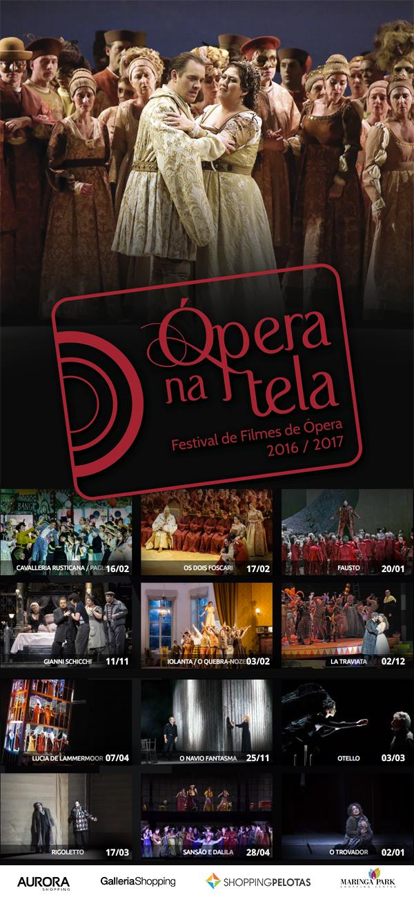 opera2016-2017