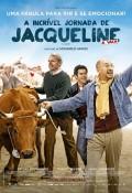 a-incrivel-historia-de-jacqueline