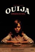 Ouija a origem do mal
