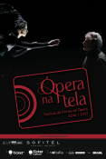 cartaz_-otello