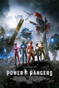 power_rangers_poster