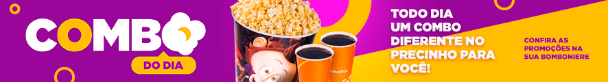 cinema-combo-do-dia---banner-rodapé