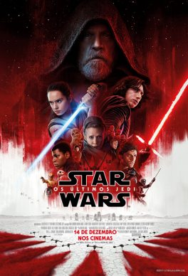 star-wars-ultimos-jedi-cartaz