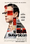 cartaz-suburbicon