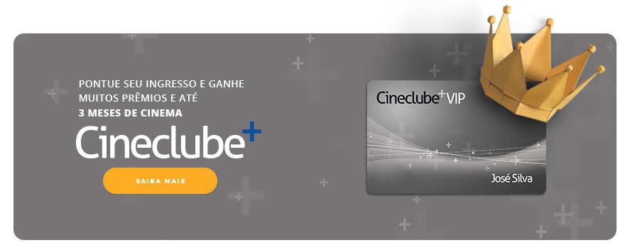 banner-cineclube---promocoes