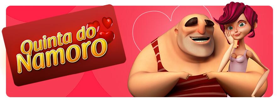 banner-namoro---promocoes
