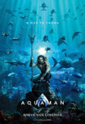 aquaman-cartaz
