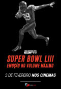 cinema cineflix superbowl
