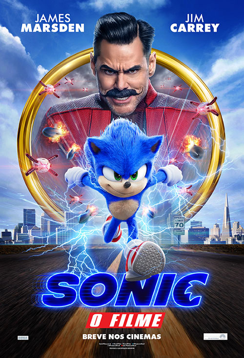 SONIC_INTL_J_CARREY_FORWARD_RUN_DGTL_1_SHT_BRA.indd