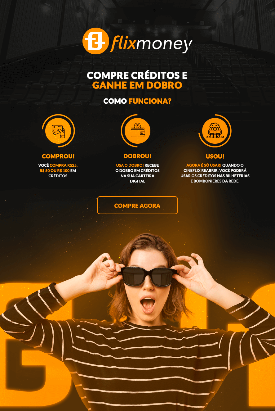 landing-page---flix-money