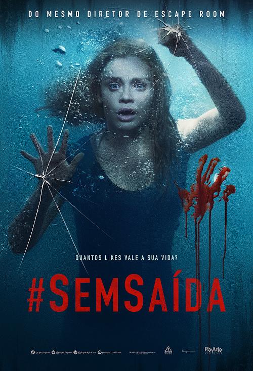#Semsaida